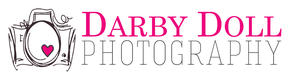 Darby-Doll Photography